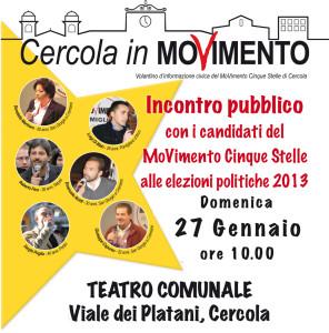 LOCANDINA27-forum5